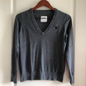 Abercrombie Sweater M